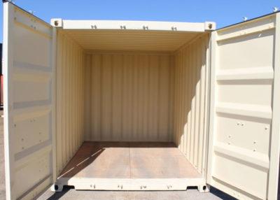 marazion self storage